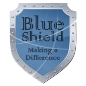 Blue Shield Awards