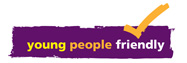 Young People Friendly Service